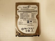 """45K0677 SATA 2.5"""" 320GB 7200RPM for Lenovo ThinkPad Edge E330 (Brand New)"""
