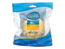 Esponja Body Calypso natural