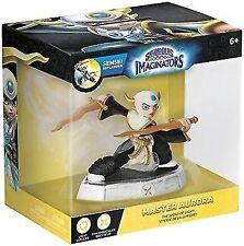 Skylanders Imaginators - Aurora Sensei Character