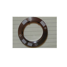 OP Repair Parts For Sony 24-70mm SEL2470Z Lens Bayonet Mount Metal Ring