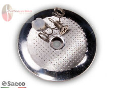 Saeco set - Repair Kit, Via Venezia New Models, Aroma Starbucks Barista SIN006