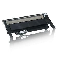 Toner kompatibel zu Samsung CLP-320 CLP-325 CLX-3180 CLX-3185