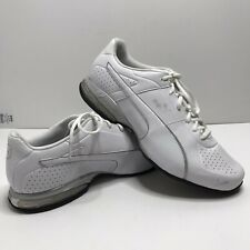 Puma Running Shoes. Eco Ortholite Sneakers  Men's Size 11.5M