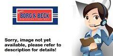 Borg & Beck CLUTCH KIT 3pc-hk2117