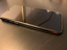 Apple iPhone 11 Pro - 64GB - MidnightGreen (Verizon)