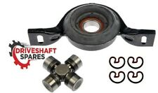 Chevrolet Equinox Saturn Vue Driveshaft Center Support Bearing Kit 25775162