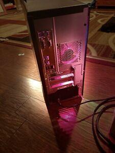 ASUS ROG Strix GL10DH (512GB SSD, AMD Ryzen 7, 4.40 GHz, 8GB Ram) Bundle
