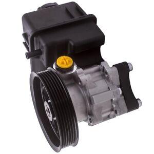 Power Steering Pump for MERCEDES-BENZ C-CLASS (W204) E-CLASS (W212) 0064661701