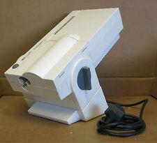 3m Pentamix 2 automatica Materiale da impronta dentale unità di miscelazione miscelatore Dispenser