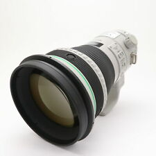 Canon EF 400mm F/4 DO IS II USM #58