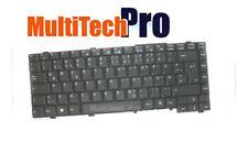 Org. DE Notebook Tastatur f. Asus L4500R L4500 R NEU