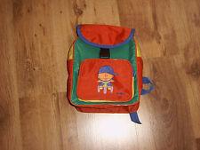 Rucksack Rucksäcke Taschen Umhängetaschen Kindertaschen Handtaschen