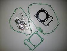 Motor Dichtungen Dichtsatz Motordichtsatz Honda CBR 125 R Jc34 Jc39 Jc50