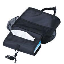 B15 Auto Rücksitz Tasche Rücksitztasche Rückenlehnentasche Kühltasche Organizer