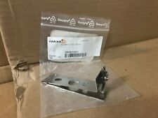 Varian Bruker 390820601 Injector Actuator Switch Crosslab New In Package