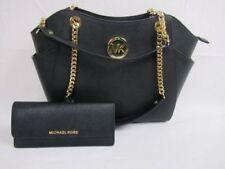 Michael Kors Blue Large Bags & Handbags for Women