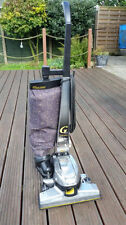 Corded Kirby Vacuum Cleaners with Height Adjustment