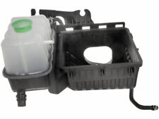 For 2015-2017 Ford Expedition Expansion Tank Front Dorman 79334ZN 2016 3.5L V6