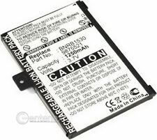 Battery for Barnes & Noble Nook BNRB1530 eReader e-Book Replacement Brand New