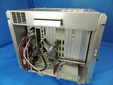 Universal GSM 2 44063909 3x RadiSys uimc, upc-16; Force sys68k ESI ais-640h...