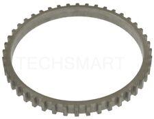 ABS Wheel Speed Sensor Ring fits 2005-2011 Mercury Mariner  TECHSMART