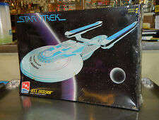 Star Trek - USS Excelsior NCC2000 Model Factory Sealed
