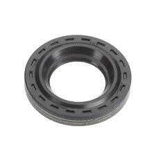 Wheel Seal National Oil Seals # 7687S, Fits AMC American Motors Bricklin Jeep