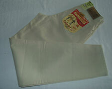 JEANS Lee Hollywood Comfort Fit tg. w28/l31 *