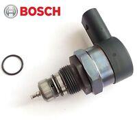 Fuel Rail Pressure Valve Sensor AUDI VW SEAT SKODA 2.0 3.0TDi 057130764H Genuine