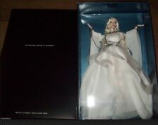 Haunted Beauty Ghost  Barbie  Direct Exclusive NEW in Shipper