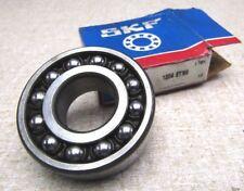 SKF 1204 ETN9 Self Aligning Bearing 20X47X14 (mm)