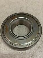 NEW NO BOX MRC ROLLER BEARING 312MFF
