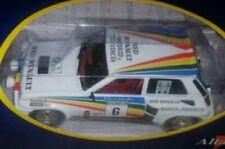 Renault 5 Turbo Carlos Sainz ixo Vendimia 1/18
