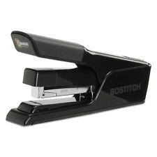 Bostitch EZ Squeeze 40 Stapler 40-Sheet Capacity Black B9040