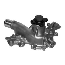 Engine Water Pump Hytec 314096