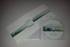 Single CD  Fusion Sven Väth - Scorpio's Movement  5.Tracks  1998  MCD S 2