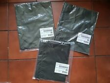 New in Packet British Army Insertion Bag x3 for Infantry Rucksack / Side Pouches