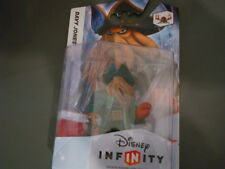 Disney Infinity Davy Jones blister new