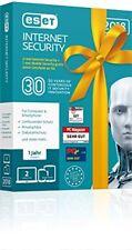 ESET Multi Device Security 3 User / 1 Jahr