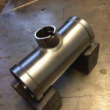 Intake Air Temperature Sensor Sender Boss Co Pot G60 G40 TDI VW T4 Temp