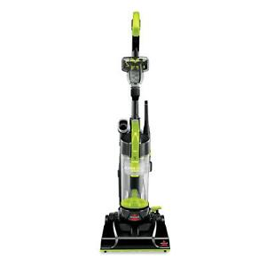 BISSELL Power Force Compact Turbo Bagless Vacuum
