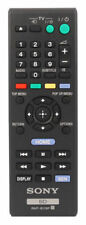 Sony BDP-S590 Genuine Original Remote Control