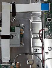 E00001898 Lvds Flex para TV Sony KDL-40EX720 (para Display LTY)