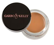 Warm Blonde - Pomade x 1 Garbo & Kelly