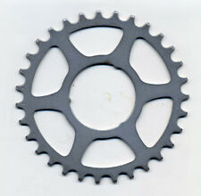 NOS Regina Extra CX CX-S  A1 Cogs 32, 34T -  Listing is for ONE Cog