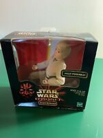 "NEW Hasbro Star Wars: Episode I 1 - Action Collection 12"" Scale Anakin Skywalker"