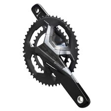 FSA K-Force WE Carbon Double Road 386EVO Crankset 170mm 36/52T