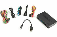 iDatalink Maestro ADS-MRR Radio Replacement & Steering Wheel Interface (ADSMRR)