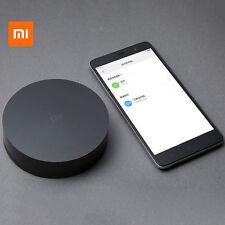 Original Xiaomi Universal Intelligent IR Remote Controller APP Control