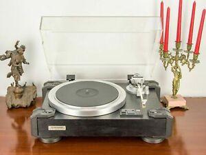 PIONEER PL-7L(PL-90) Vintage Record Player